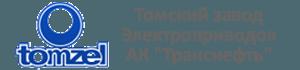 Томский завод электроприводов