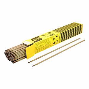 ОК 46.00 3,0мм НАКС (упаковка 5,3кг) поддон-180 уп.