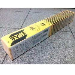 ЭСАБ УОНИИ-13/55 3,0мм НАКС (упаковка 4,5кг) поддон-180 уп.
